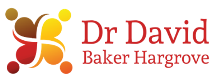 Dr David Baker Hargrove